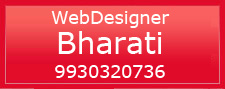 web designing WEB HOSTING mira road website designing web in MUMBAI MIRA ROAD BHAYANDAR ANDHERI BORIVALI NARIMAN POINT CHURCHGATE VIRAR VASAI NALASOPARA MIRAROAD KANDIVLI KHAR THANE KANDIVALI MALAD GOREGAON BANDRA KURLA MIRA-BHAYANDAR PAREL LOWER GHATKOPER MASJID JOGESHWARI SANTA CRUZ VILLE PARLE DADAR MAHALAXMI FORT MULUND MATUNGA MAHIM VADALA LEMINGTON ROAD GRANT ROAD OPERA HOUSE CHARNI ROAD KALYAN PUNE, web designing, WEB SITE DESIGNER IN MUMBAI BOMBAY MIRA ROAD BHAYANDAR VIRAR VASAI NALASOPARA KANDIVALI MALAD GOREGAON BANDRA ANDHERI Kurla India Bomabay Thane MIRA-BHAYANDAR BANDRA KANDIVALI BORIVALI NARIMAN POINT CHURCHGATE PAREL LOWER PAREL MAHARASHTRA BHAYANDER KALYAN PUNE,web designing in mumbai,web hosting in mumbai,search engine,cheap website designing, web hosting,web hosting service provider in mumbai,web hosting company in mumbai,web designer,web designers in India,web hosting in India,domain name registration,domain registration in mira road,web promotion in mira road,search engine submision in mumbai